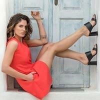 Mocassino Shoe Shop - Limassol