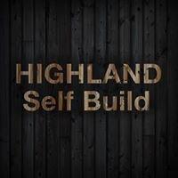 Highland Self Build