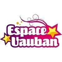 Espace Vauban