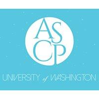 ASCP UW
