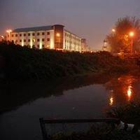 Station House Hotel, Letterkenny