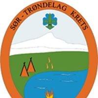 Sør-Trøndelag krets av NSF