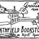 Northfield Bookstore