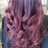 The HAIR TIKI