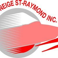 Club Motoneige St-Raymond