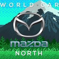 World Car Mazda North