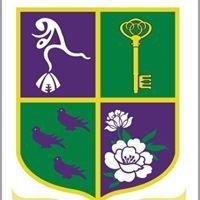 Bognor Rugby Football Club