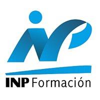 INPFormacion