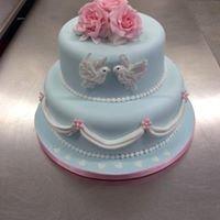 Vicstar Cakes