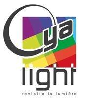 OYA LIGHT
