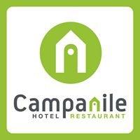 Hôtel Campanile Rennes Ouest - Cleunay