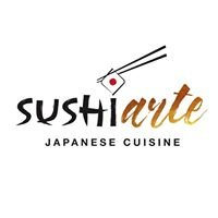 SushiArte Ltda