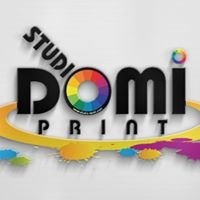 Studio Domi Print