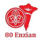 Pfadfindergruppe 80 Enzian