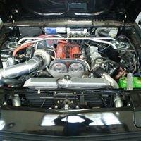 Cox's Automotive Services