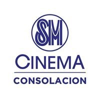 SM Entertainment Consolacion
