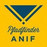 Pfadfinder ANIF
