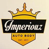Imperiouz Autobody & Paint