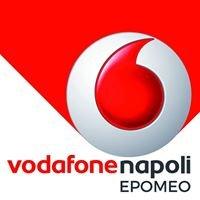 Vodafone Store Epomeo