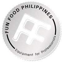 Fun Food - Philippines LLC