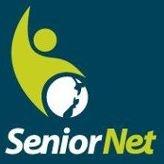 Seniornet Hawera