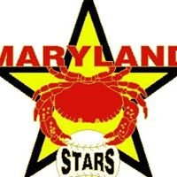 Maryland Stars
