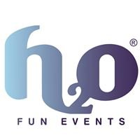 H2O fun events