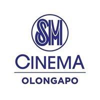 SM Cinema Olongapo