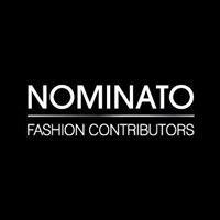 Nominato