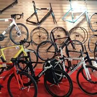 LVR Cycles