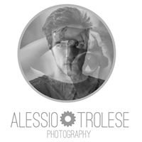 Alessio Trolese Photography