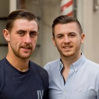 Parchment Street Barbers