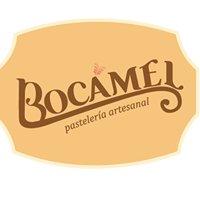 Bocamel
