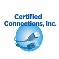 Certified Connections, Inc.