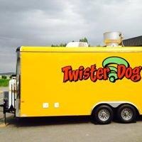 Twister Dog Utah