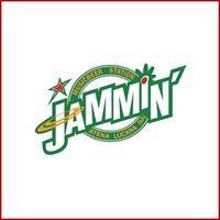 Jammin Sud - El Mojito