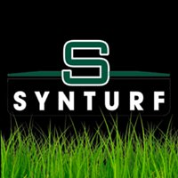 Synturf Pty Ltd