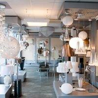 The Lighting Store