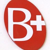 Balbriggan Pharmacy - Paul's.