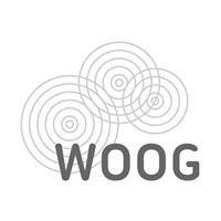 Woog - Gastronomie