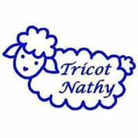 Tricot Nathy