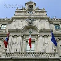 Senato Accademico dell'Università di Catania