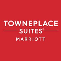 TownePlace Suites by Marriott - Alpharetta, GA