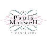 Paula Maxwell Photography