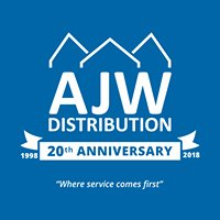 AJW Distribution LTD