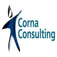 Sicurezza nei luoghi di lavoro e corsi di formazione - Corna Consulting