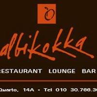 Albikokka [Genova]