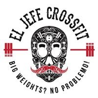 El Jefe CrossFit