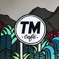 TM Café & Talkwine