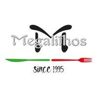 Megalithos solarino